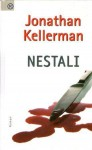 Nestali (Alex Delaware, #20) - Jonathan Kellerman, Petra Mrduljaš