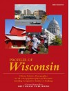 Profiles of Wisconsin - David Garoogian