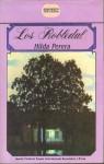 Los Robledal - Hilda Perera