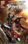 Avenging Spider-Man (2011-2013) #6 - Greg Rucka, Mark Waid, Marco Checchetto, Matt Hollingsworth