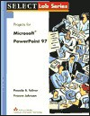 Microsoft Powerpoint - Pamela R. Toliver, Yvonne Johnson, Toliver Pamela