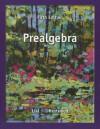 Prealgebra Plus Mymathlab -- Access Card Package - Margaret L. Lial, Diana L. Hestwood