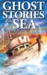 Ghost Stories of the Sea - Barbara Smith