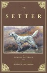 The Setter - Lynn Hamilton