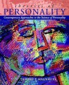 Theories Of Personality: Contemporary Approaches To The Science Of Personality - Jeffrey J. Magnavita