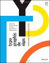 Typographic Design: Form and Communication - Rob Carter, Philip B. Meggs, Ben Day, Sandra Maxa, Mark Sanders