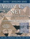 Visual C ++ .Net: A Managed Code Approach for Experienced Programmers - Harvey M. Deitel, Paul J. Deitel