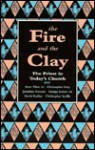 Fire and the Clay Priest in Todays Church-Spck - George Guiver