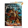 The Boar King (The Battle Lord, Chapter 1) - Michael Evans