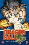 Dragon Ball - Sammelband-Edition 09 - Akira Toriyama, Jürgen Seebeck, Jonko Iwamoto