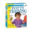 Potty Training Made Easy with Baby Signs - Linda Acredolo, Susan Goodwyn