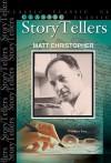 Matt Christopher - Kathleen Tracy