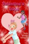 Valentine's Oops - Emily Martha Sorensen