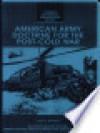The Automotive Refinishing Industry - DIANE Publishing Company