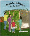 Jewish Holidays in the Fall - Dianne M. MacMillan, Michael P. French