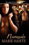 Namesake - Marie Harte