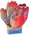 Portable Pets: Butterfly - Lorella Rizzati, Lorella Rizzati