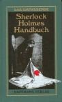 Sherlock Holmes Handbuch - Zeus Weinstein