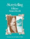 Storytelling Folklore Sourcebook - Norma J. Livo