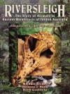 Riversleigh: Story of Animals in Ancient Rainforests of Inland Australia - Michael Archer, Henk Godthelp, Suzanne Hand
