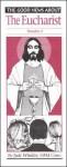 The Eucharist (Gn Notes) - Catholic Book Publishing Corp.