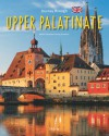 Journey Through Upper Palatinate - Georg Schwikart, Martin Siepmann