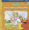Mary Had a Little Lamb - Flying Frog Pub