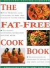 Fat Free Cookbook - Anne Sheasby