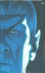 Star Trek Movie Universe Box Set - Roberto Orci, Alex Kurtzman, Tim Jones, David Messina, Mike Johnson, Claudia Balboni