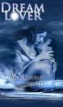 Dream Lover - Kimberley Reeves