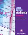 Medical Statistics at a Glance Workbook. Aviva Petrie, Caroline Sabin - Aviva Petrie, Caroline Sabin