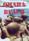 Omaha Beach: 6/6/1944 - Georges Bernage