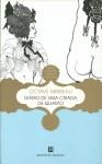 Diário de uma Criada de Quarto - Octave Mirbeau, Manuel João Gomes