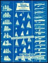 Royce's Sailing Illustrated Course: Provides Lectures That Can Be Read Word for Word - Patrick M. Royce