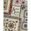 Stellar Quilts - Judy Martin