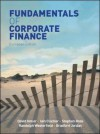 Fundamentals of Corporate Finance: European Ed.. by David Hillier, Iain Clacher - David Hillier