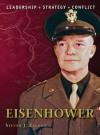 Eisenhower - Steven Zaloga, Steve Noon