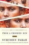 [From a Crooked Rib] (By: Nuruddin Farah) [published: June, 2006] - Nuruddin Farah