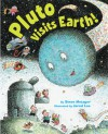 Pluto Visits Earth! - Steve Metzger