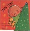 Sleep Tight! [With Mini Blanket] - Sue Baker, Jess Stockham