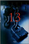 13 - Pieter Aspe