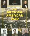 People at the Center of The Mexican-American War - Scott Ingram