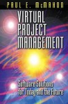 Virtual Project Management - Paul McMahon