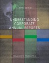 Understanding Annual Reports - William R. Pasewark Jr.