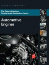General Motors Fundamental Curriculum Series: Automotive Engines - Jeffrey J. Rehkopf, Chase D. Mitchell Jr.