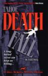 Tahoe Deathfall (An Owen McKenna Mystery Thriller) - Todd Borg