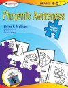 The Reading Puzzle: Phonemic Awareness: Grades K-3 - Elaine K. McEwan, Michelle Judware, Darlene Carino, Candace Darling