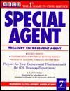 Special Agent - E. P. Steinberg