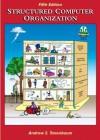 Structured Computer Organization, 5/e - Andrew S. Tanenbaum