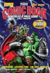 2009 Comic Book Checklist & Price Guide 1961-Present - Maggie Thompson, Brent Frankenhoff, Peter Bickford